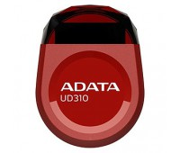 Флэш-диск A-Data 08 Gb UD310 Red